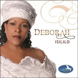 Isililo 2007 Deborah