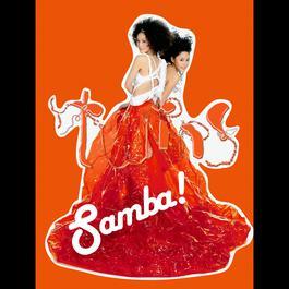 Samba 2005 Twins