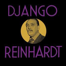 Platinum 2008 Django Reinhardt