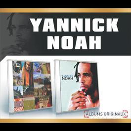 Pohkara + Yannick Noah 2011 Yannick Noah