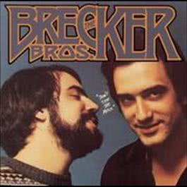 Don't Stop The Music 2008 The Brecker Brothers