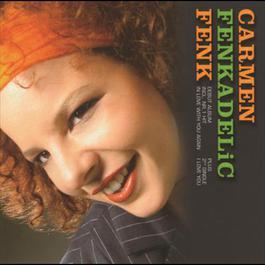 Fenkadelic 2004 Carmen Fenk