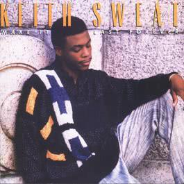 Something Just Ain't Right 1987 Keith Sweat