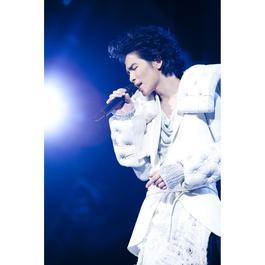 Mr. Rock Live Concert 2010 Jam Hsiao (萧敬腾)