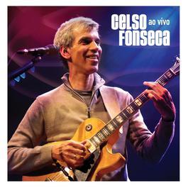 Celso Fonseca Ao Vivo 2009 Celso Fonseca