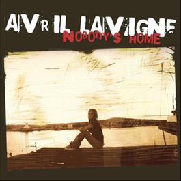 Nobody's Home 2005 Avril Lavigne
