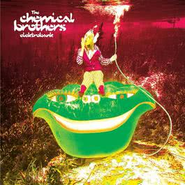 Elektrobank 1997 The Chemical Brothers