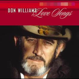 Love Songs 2006 Don Williams