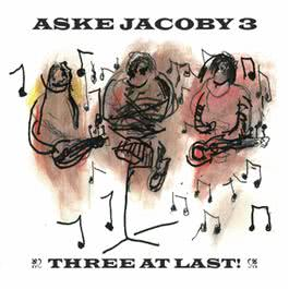 Three At Last! 2011 Aske Jacoby 3