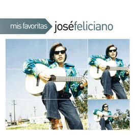 Mis Favoritas 2011 Jose Feliciano