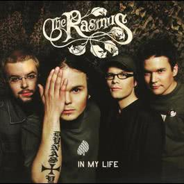 In My Life 2004 The Rasmus