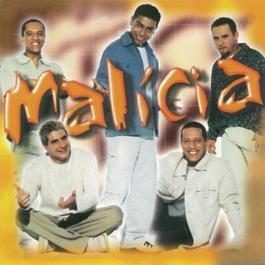 Malicia 2011 Grupo Malícia