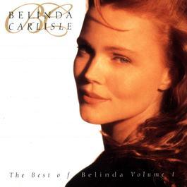 Best Of Belinda 1992 Belinda Carlisle