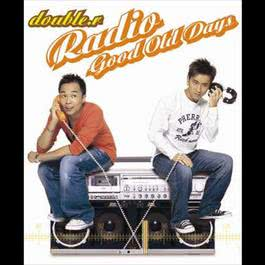Radio Good Old Days 2004 Liang Yi Lun & Fan Zhenfeng
