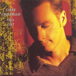 This Gift 2010 Gary Chapman
