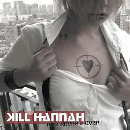 Race The Dream (Album Version) 2003 Kill Hannah