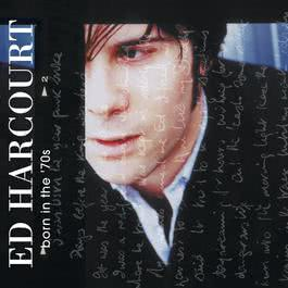 Born In The '70s 2004 Ed Harcourt