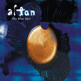 The Blue Idol 2002 Altan