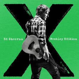 One 2015 Ed Sheeran