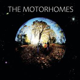 The Long Distance Runner 2002 The Motorhomes