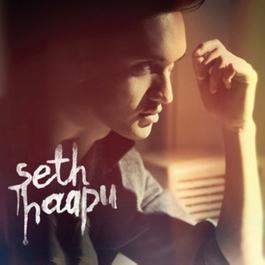 Seth Haapu 2011 Seth Haapu