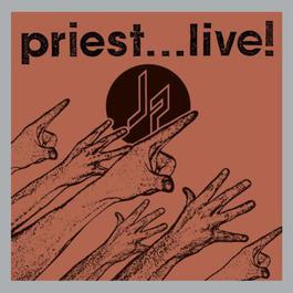 Priest...Live! 1987 Judas Priest