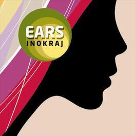 Inokraj 2007 Ears