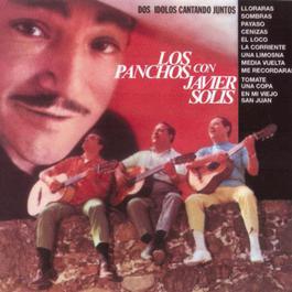 Dos Idolos Cantando 1999 Los Panchos; Javier Solis