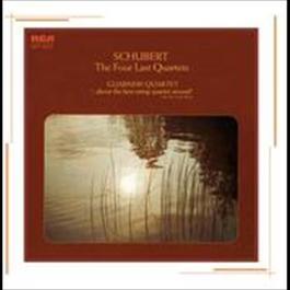 布鲁赫第一小提琴协奏曲等维厄当第五小提琴协奏曲 1990 Max Bruch