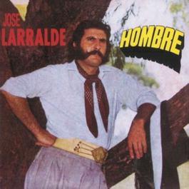 Herencia: Hombre 2010 Jose Larralde
