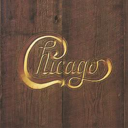 All Is Well (Remastered) (Remastered Version) 2004 Chicago
