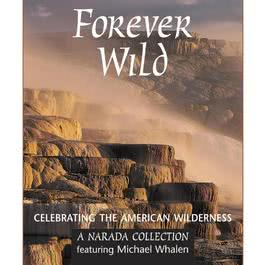 Forever Wild 2006 Various Artists
