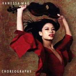 Choreography 2004 陈美; Royal Philharmonic Orchestra