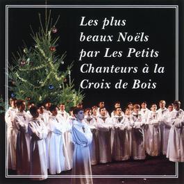 Noëls 2003 Les Petits Chanteurs Croix Bois