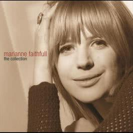 The Collection 2006 Marianne Faithfull