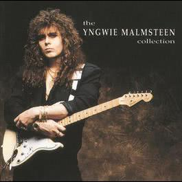 The Yngwie Malmsteen Collection 1992 Yngwie Malmsteen