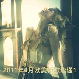 S&M Remix 2011 群星