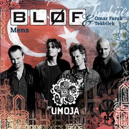 Mens 2006 BLØF