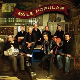 Baile Popular 2010 Baile Popular