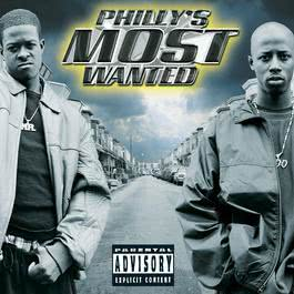 Y'all Can't Never Hurt Us (Explicit LP Version) 2001 Philly's Most Wanted