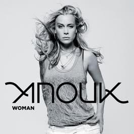 Woman 2009 Anouk
