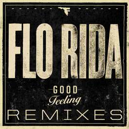Good Feeling (Remixes) 2011 Flo Rida