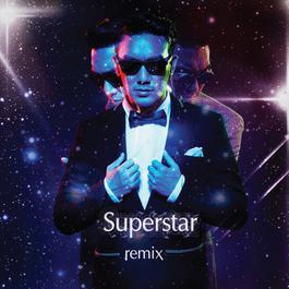 ฟังเพลงอัลบั้ม Superstar