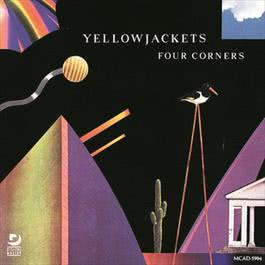 Four Corners 2009 Yellowjackets