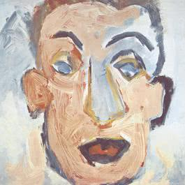 Self Portrait 1970 Bob Dylan