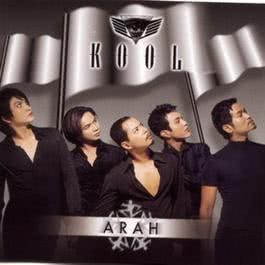 Arah 1998 Kool & The Gang