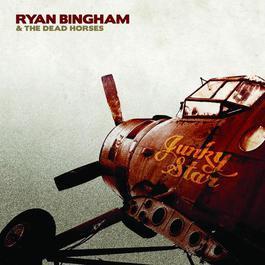 Junky Star 2010 Ryan Bingham