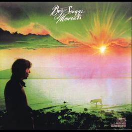 Moments + Bonus 2010 Boz Scaggs