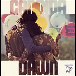 Candida 1970 Tony Orlando & Dawn