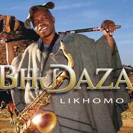 Bhudaza 2009 Bhudaza